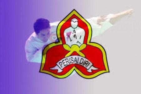 keluarga-silat-nasional-indonesia-perisai-diri-01