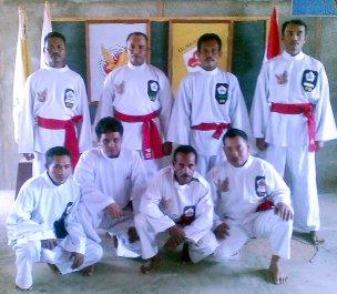 keluarga-silat-nasional-indonesia-perisai-diri-04