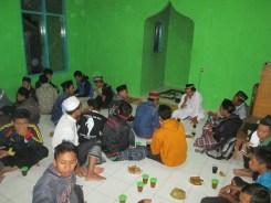 bunga-islam-09