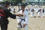 pstd-kateda-indonesia-04