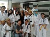 pstd-kateda-indonesia-05