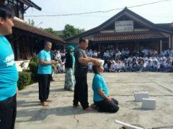 kang-darto-wasdal-hikmatul-iman 16