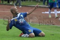 Sergio van Dijk 02