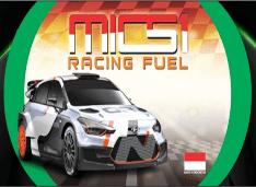 Hi-Octan-MICS1-Racing-Fuel