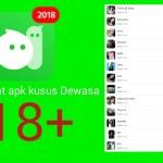 3 Cara Mencari Teman Chatting di MiChat