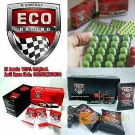 eco racing asli hijau muda 02