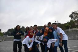 Kang Ridwan Soleh Lemurian Community 02