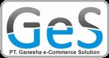 ganesha e commerce solution 04