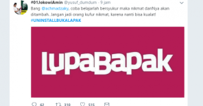 Uninstall Bukalapak 01