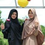 Masih Tentang Hijab Juga – 2