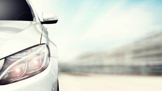 Cara Menggunakan Bioesa Racing Pada Mobil