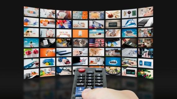 Mungkinkah Layanan Streaming Akan Segera Menggeser Layanan TV Kabel?