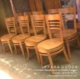 kursi bar,kursi cafe,cafe chair,furniture cafe chair,teak cafe chair,dining chair,creative cafe chair,unique cafe chair,model kursi cafe skandinavia
