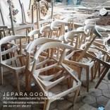kursi cafe,cafe chair,furniture cafe chair,teak cafe chair,dining chair,creative cafe chair,unique cafe chair,model kursi cafe skandinavia