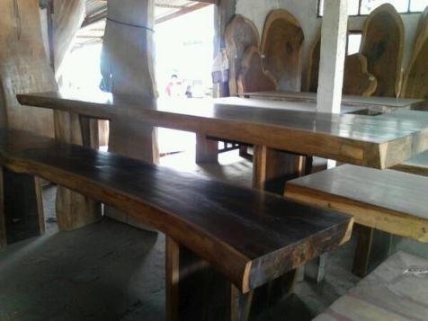 kayu hitam,kayu sonokeling,kayu solid jati hitam jepara,rosewood,bombay blackwood,coffee table
