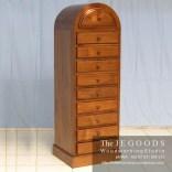 teak drawer minimalist,model laci minimalis jati,jual almari laci minimalis modern,model chest drawer minimalis jati jepara