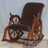 kursi antik,jati furniture,indoor,furniture jepara,minimalist,teak wood,mahogany wood,modern,indoor teak wood