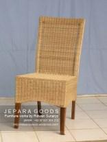kursi rotan,furniture,indoor,furniture jepara,minimalist,teak wood,mahogany wood,modern,indoor teak wood,jepara rattan chair,jepara chair designer