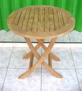 meja piknik,kursi kebun,garden chair,kursi taman,meja kebun mini,model meja taman mini,furniture jepara,meja kebun minimalis,ayo berkebun,gardening,mebel jepara
