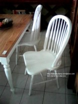 kursi cafe,dining chair,cafe chair,kursi windsor,kursi skandinavia,danish chair,scandinavian chair,windsor chair,furniture duco jepara,furniture bubut mahoni,jepara goods,ridwan sunaryo
