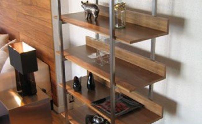Industrial Furniture Kayu Dan Besi Jepara Ridwan Sunaryo