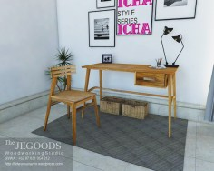 desain-mebel-icha-style-furniture-minimalist-arc-chair-desk-mebel-jepara-goods-3d-teak-furniture-design