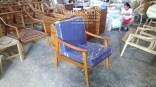 Fine Furniture Retro Vintage Jengki Ridwan Sunaryo