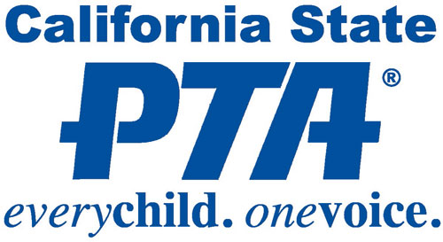 Riebli PTA… Making A Difference Together