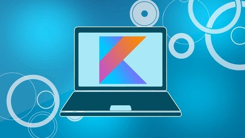 Kotlin for Java Developers Udemy course review | rieckpil