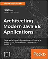 Ultimative Java/Jakarta EE Developer Resources | rieckpil