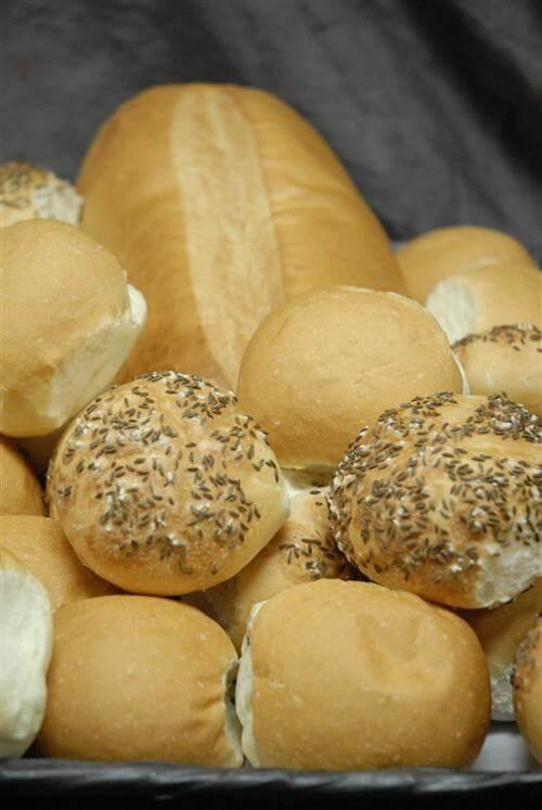 Reids Food Barn : reids, Bakery-Fresh, Bread,, Cupcakes,, Birthday, Cake-Olean-Ried's
