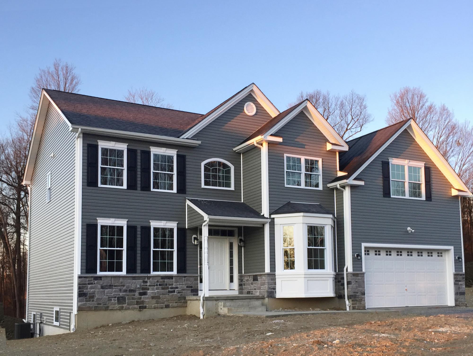 Apartments For Rent Hopewell Junction New York 3 Antler Court Homesite 1 New Homes In Hopewell Junction Ny