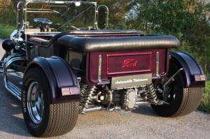 458 italia matra murena 1953 chevy truck mitsubishi l200 warrior 1959: Hitting the track in