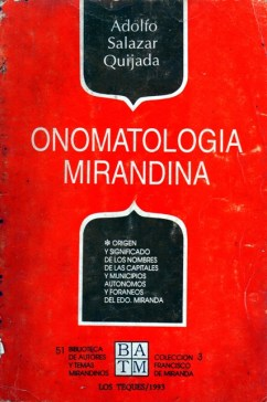 Onomatología Mirandina002