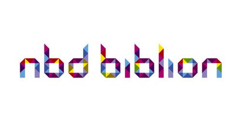 NBD Biblion recensie
