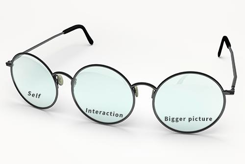 triple focus bril