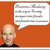 Permission Marketing: Het boek dat ik 17 jaar geleden had moeten lezen