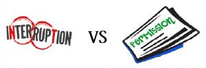 int-vs-perm