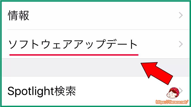 image105