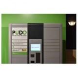 ヤマト運輸に加えSAGAWAでも「PUDO」利用開始!再配達を自宅以外で受け取る「オープンロッカー」設置増加中!