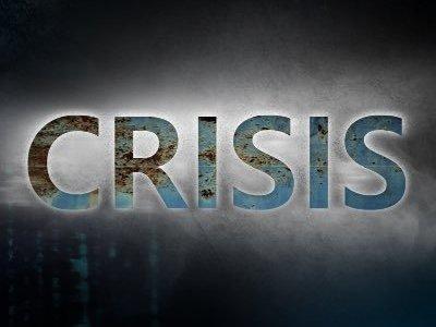 「CRiSiS」第9話感想ついに出てきた!金子ノブアキ演じる結城は最強のテロリスト!