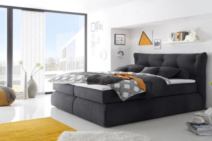 Luxus Jugendzimmer Anthrazit 2018 Startseite Design Bilder