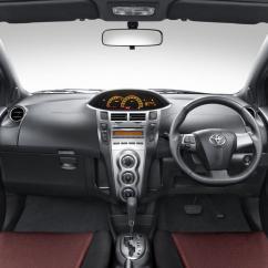 Toyota Yaris Trd Merah Interior All New Alphard 2018 301 Moved Permanently