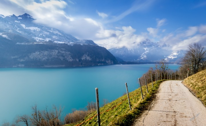 Walensee 2.2..18 (1 of 1)