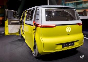 VW lt1 18.3.18 (1 of 1)