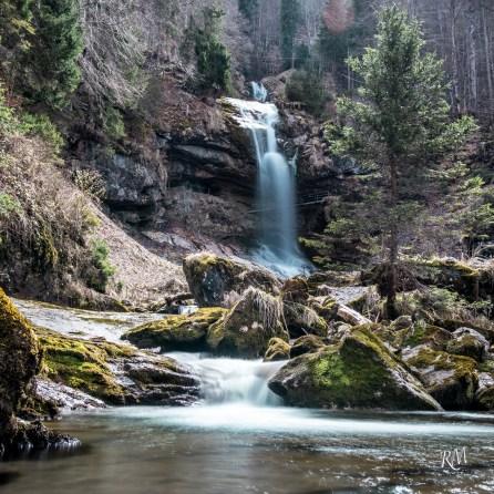 Lauterbrunnen waterfall 8 3 2.04.18 (1 of 1)