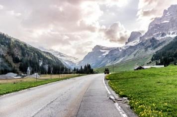Glarus Süd