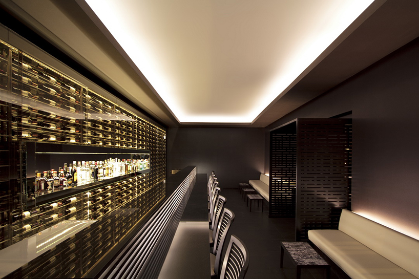 riezz_biz_webshops_for_restaurants_01
