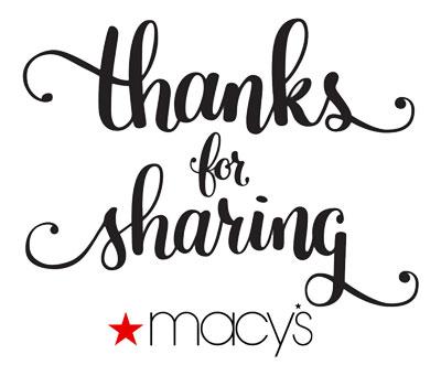 Macys Insite Sign In Macy S