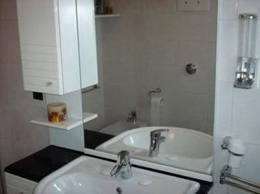 Rinnovare il bagno senza togliere le piastrelle rinnovare il